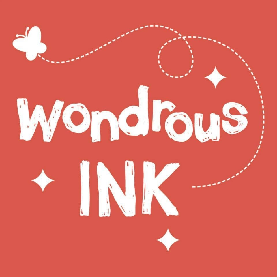 Wondrous Ink promo codes