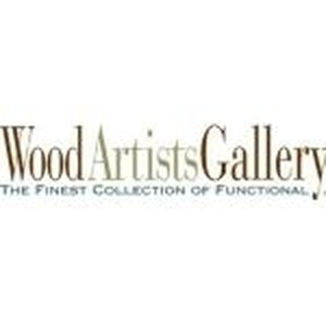 Wood Artists Gallery promo codes
