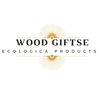 Wood Giftse promo codes
