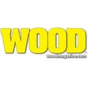 WOOD Online promo codes