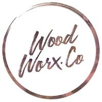 Wood-Worx.Co promo codes