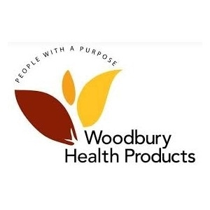 Woodbury Products promo codes