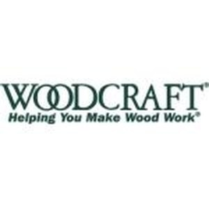 Woodcraft Supply coupon codes
