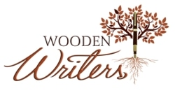Wooden Writers promo codes