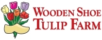 Wooden Shoe Tulip Farm promo codes
