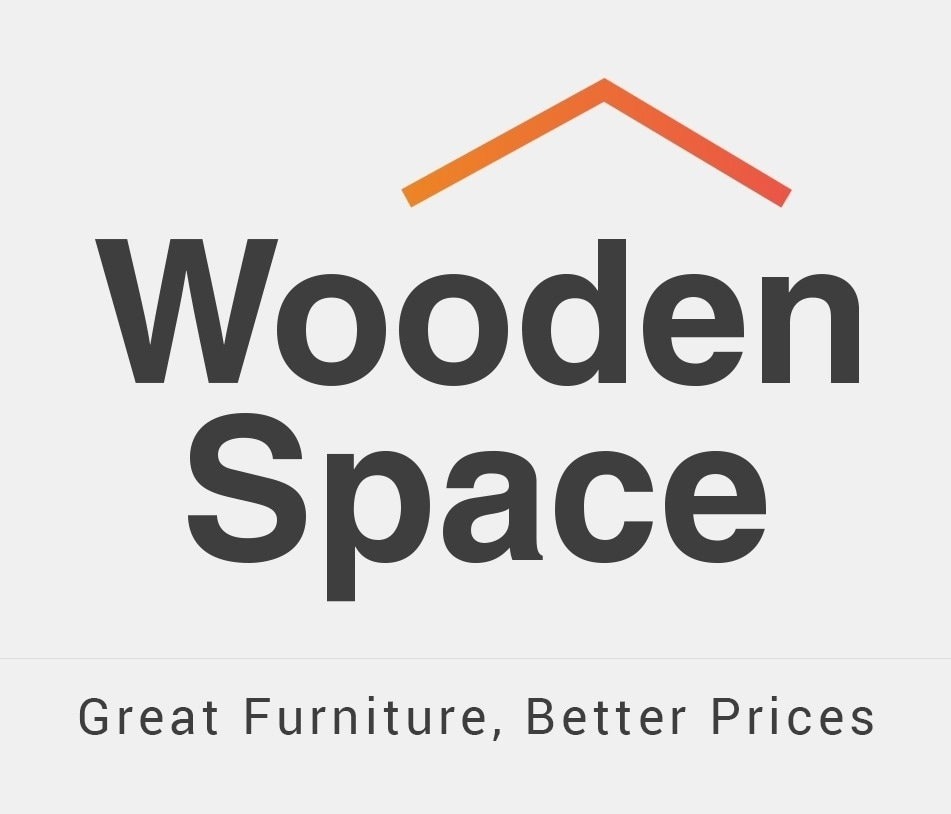Wooden Space promo codes