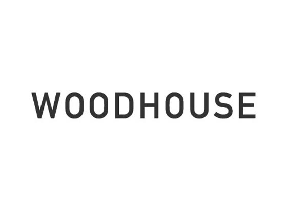 Woodhouse Clothing promo codes