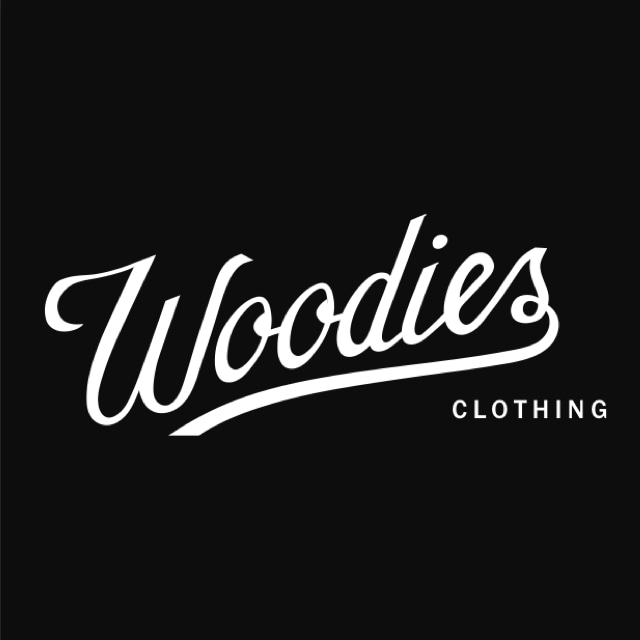 Woodies Clothing promo codes