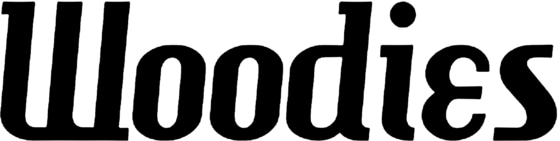 Woodies promo codes