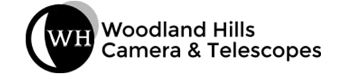 Woodland Hills Camera and Telescopes promo codes