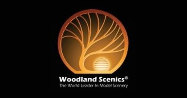 Woodland Coupons And Discount Codes For December 6 Offers Available This page will help you find the best offers and deals related to Woodland brand. Here you will see valid coupons, offers and deals related to woodland shoes, sandals, footwear, clothing & .