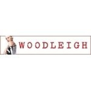 Shop woodleighclothing.com