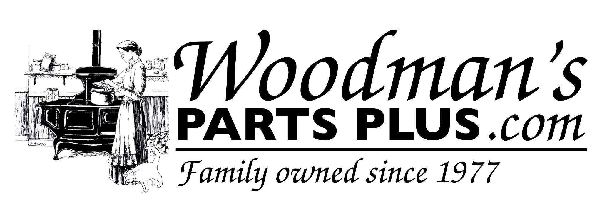 Woodman's Parts Plus promo codes