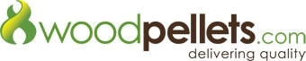 WoodPellets.com Coupons
