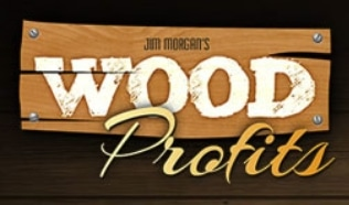 Jim Morgan's Wood Profits promo codes
