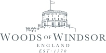 Woods Of Windsor promo codes