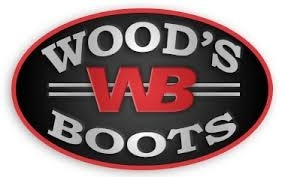 Wood's Boots promo codes