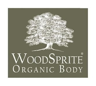 WoodSprite Organic Body promo codes
