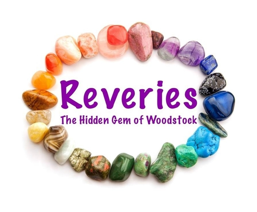 Woodstock Reveries promo codes