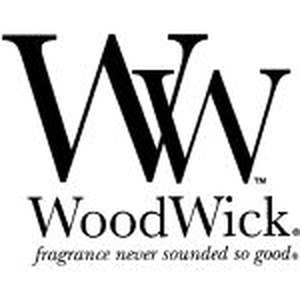WoodWick promo codes