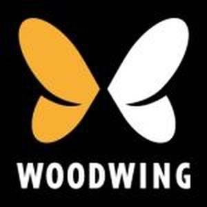 WoodWing Software promo codes
