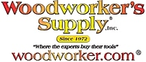 Woodworkers promo codes