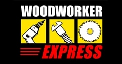 Woodworker Express promo codes