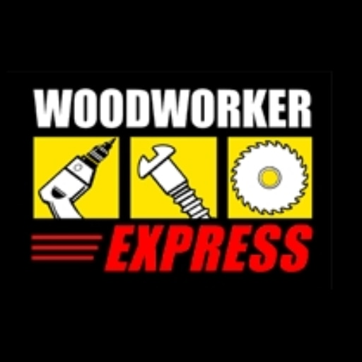 35 Off Woodworker Express Coupon 4 Verified Discount Codes Oct 20