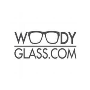 Woody Glass promo codes