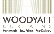 Woodyatt Curtains promo codes