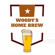 WOODY'S HOME BREW