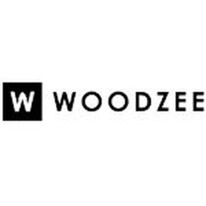 Woodzee promo codes