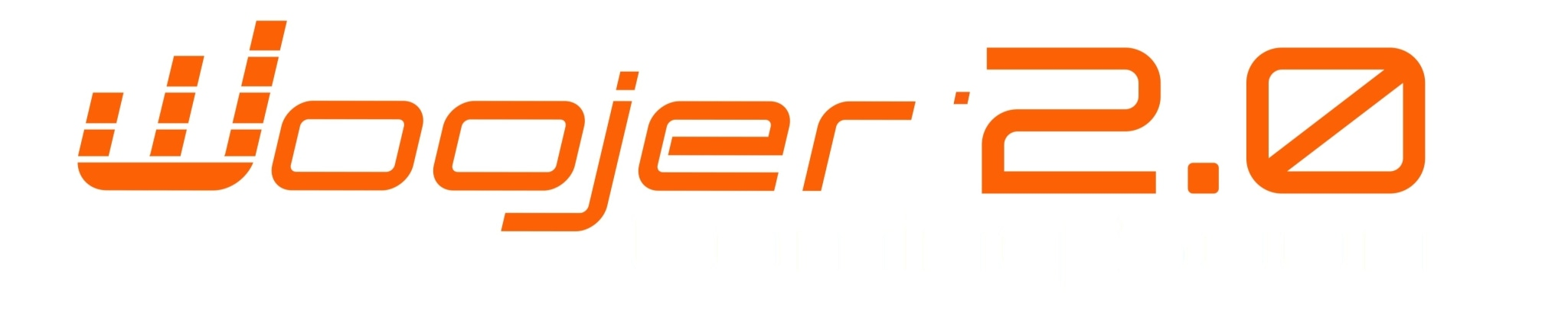 Woojer promo codes