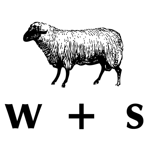 Wool + Suede promo codes