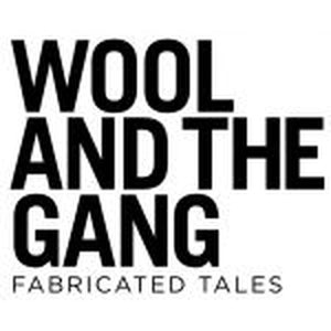 Wool And The Gang promo codes
