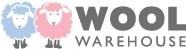 Wool Warehouse promo codes
