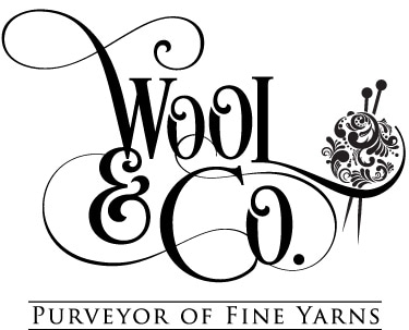 Wool and Company promo codes