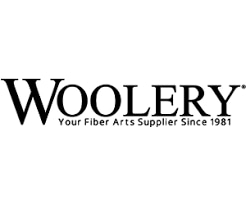 The Woolery promo codes