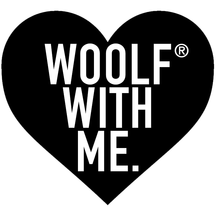 Woolf With Me promo codes