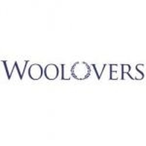 Woolovers Coupons
