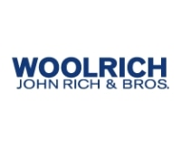 Woolrich UK promo codes