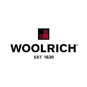 Woolrich promo codes