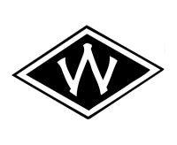 F. W. Woolworth Free Shipping Code