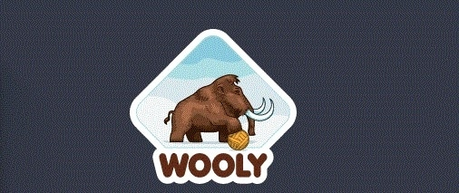 Wooly promo codes