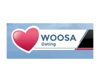 WOOSA Dating promo codes