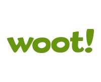 Woot! promo codes