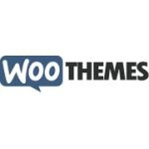 WooThemes promo codes
