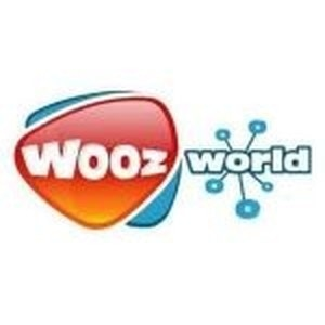 Shop woozworld.com