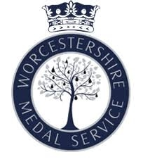 Worcestershire Medal Service promo codes
