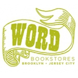 Word Bookstores promo codes